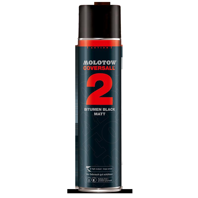 CoversAll™ 600 ml