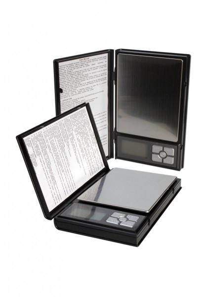 BLscale Notebook Digital Scale