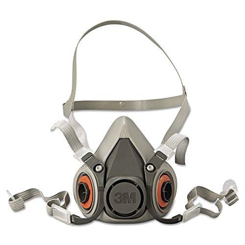 Maska S
