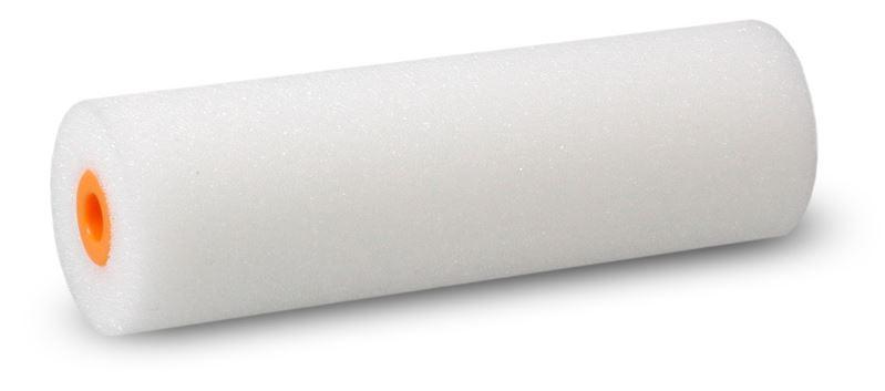 VALČEK penový 150mm
