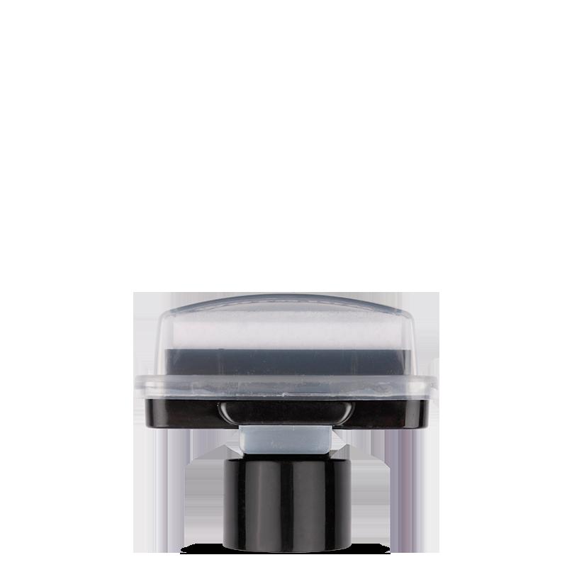 Transformer-Hlava 50 mm (štandardná)