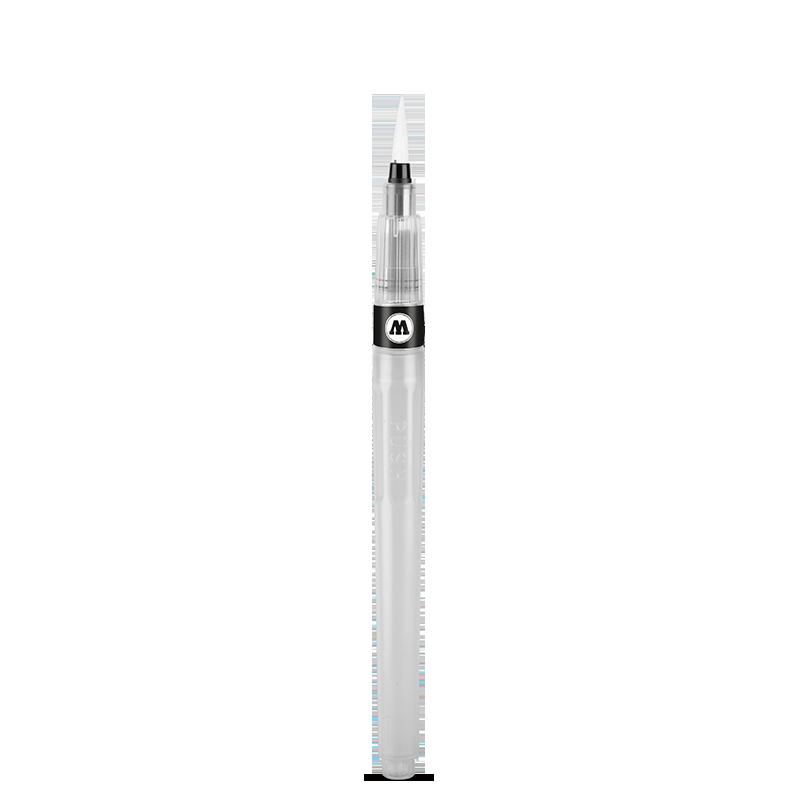 Prázdne pero  Aqua Squeeze Pen 2 mm
