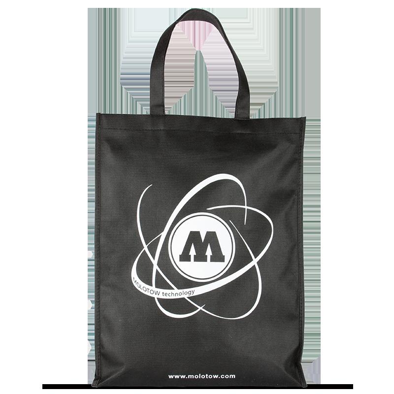 Nákupná taška MOLOTOW™