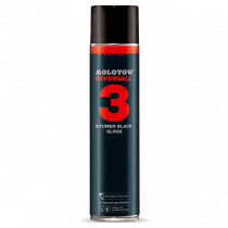 CoversAll™ 600  ml
