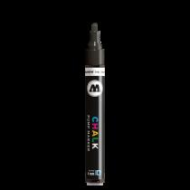 Kriedová fixka Chalk  4 mm