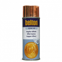 Belton Special - Copper Effect 400ml