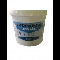 UNIVERZÁLNA LATEXOVÁ FARBA 5 KG