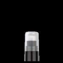 Transformer-Hlava 15 mm (štandardná)