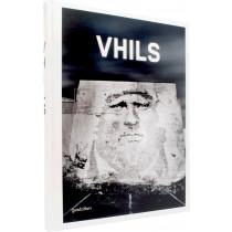 VHILS - BOOK