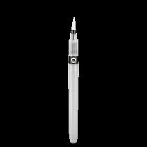Prázdne pero Aqua Squeeze Pen 3 mm