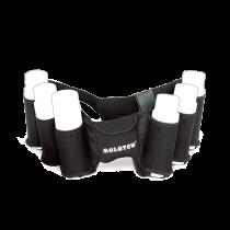 Opasok Canbelt