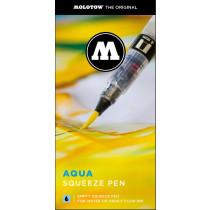 Aqua Squeeze Pen