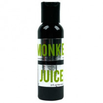Monkey juice 2 oz