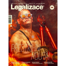 Legalizace #59