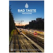 Bad Taste #23
