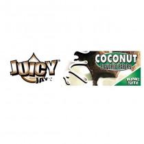 JUICY JAYs KS slim kokos