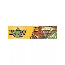 JUICY JAYs KS slim ananás