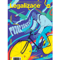 Legalizace #48