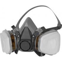 Komplet Maska S