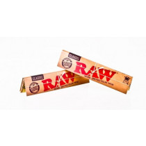 PAPIERIKY RAW KS slim