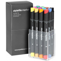 STYLEFILEMARKER 12 main A set