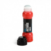 GROG SQUEEZER MINI 20MM FULL METAL