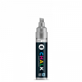 "Fixka Chalk ""metallic"" (4-8 mm)"