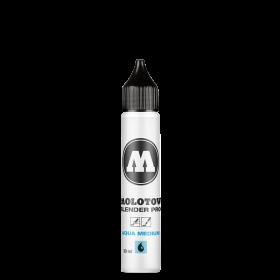 Náplň BLENDER PRO Refill 30 ml