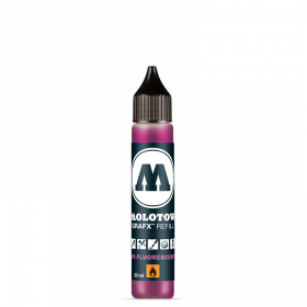 Náplň UV-Fluorescent Refill 30 ml