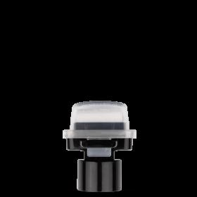 Transformer-Hlava 30 mm (štandardná)