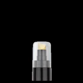 Transformer-Hlava 11 mm (skosená)