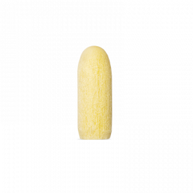 MOLOTOW™ Guľatý hrot 11mm