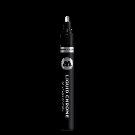 Fixka Liquid Chrome™  4 mm
