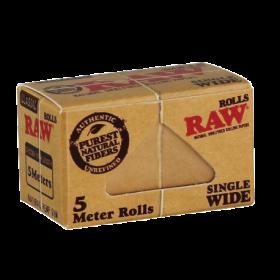 PAPIERIKY RAW Classic rolls