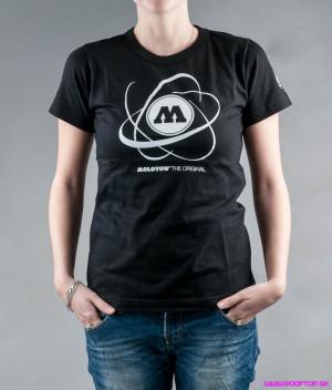 MOLOTOW™ Tech-Shirt