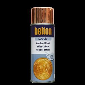Belton Special - Copper Effect 400ml