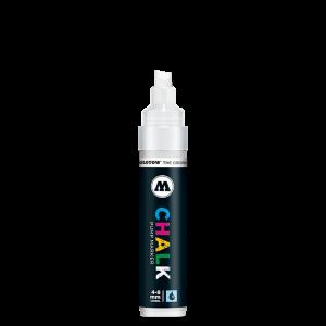 Kriedová fixka Chalk   (4-8 mm)