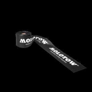Bariérová bavlnená páska MOLOTOW™