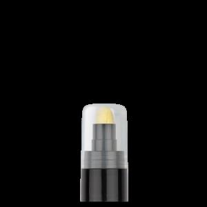 Transformer-Hlava 11 mm (guľatá)