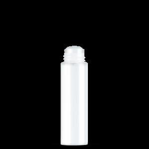 Prázdny Dripstick™ DS-M