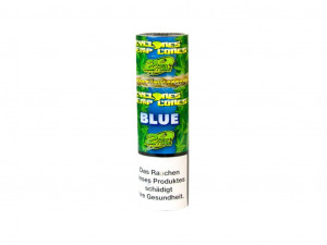 BLUNT CYCLONES BLUE 2KS