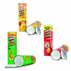 Stash Can Crisps