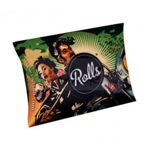 Filtre SHINE ROCK&ROLLS 69 - Earth pack